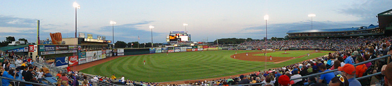Panorama of Principal Park (99.00 KB)