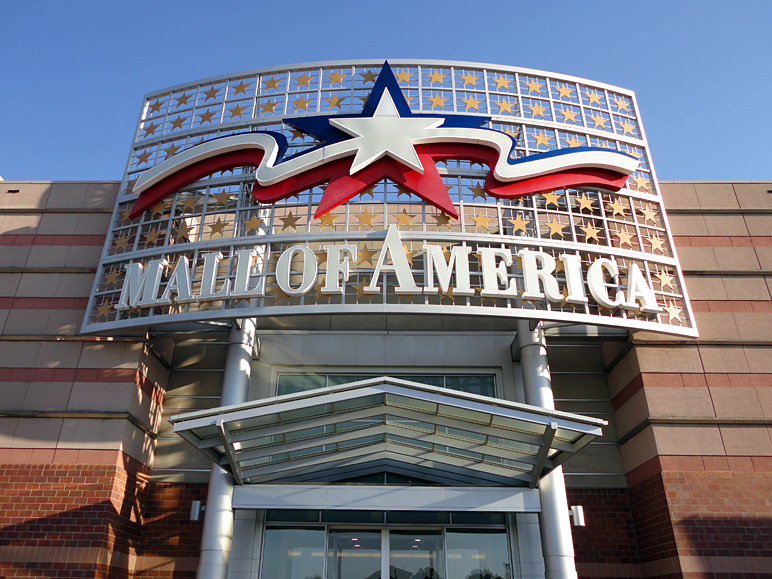 Mall of America facade (242.66 KB)